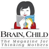 Brain Child Logo