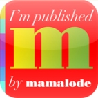 ML_published_badge_red_Mamalode