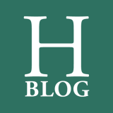 huffpo-blog-badge