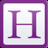 HuffPost Religion Badge