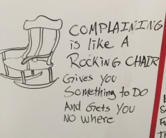 rocking-chair_coach-will