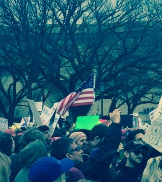 american-flag_womens-march