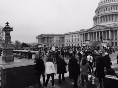 congress_womens-march