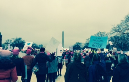 washington-monument_womens-march